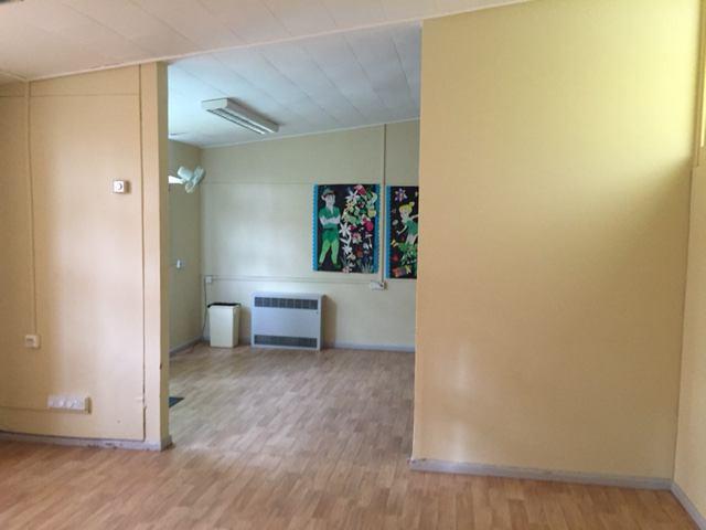 Rooms To Rent In Skelmersdale