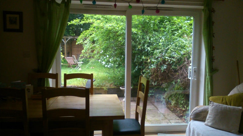 Single Room For Rent In Watford