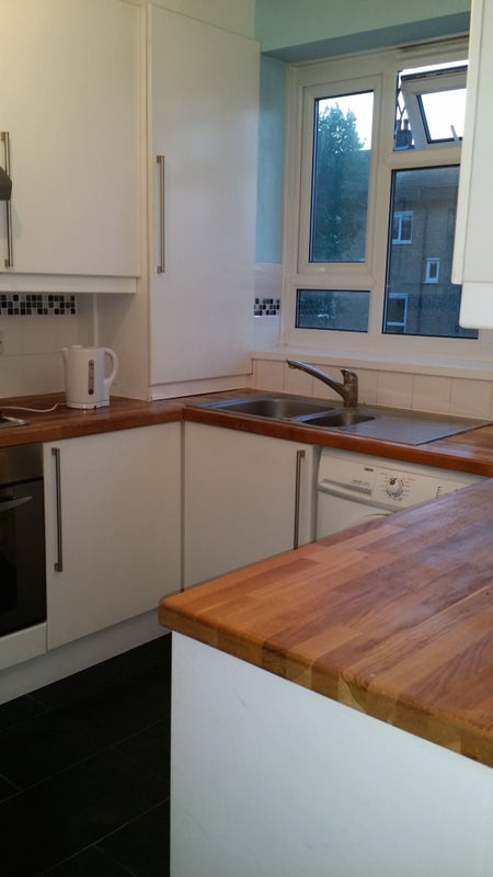 39 Spacious Dbl Room Only 3 Mins From Blackheath Se3 39 Room To Rent From Spareroom