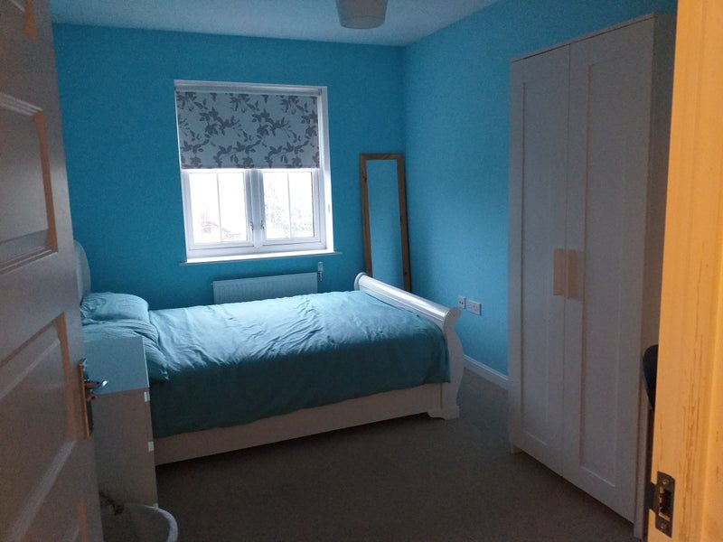 Double Room in Dartford Main Photo