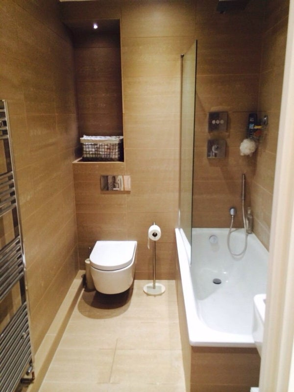 39 brand new 15th floor flat share in borough 39 room to rent for 15th floor