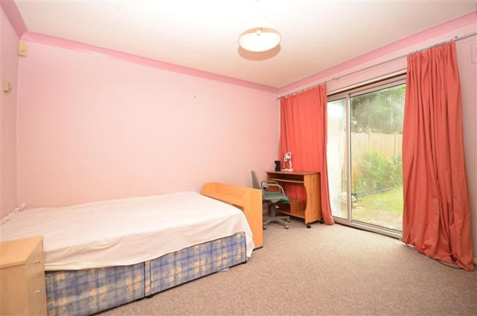 One Bed Room Flat In Canterbury
