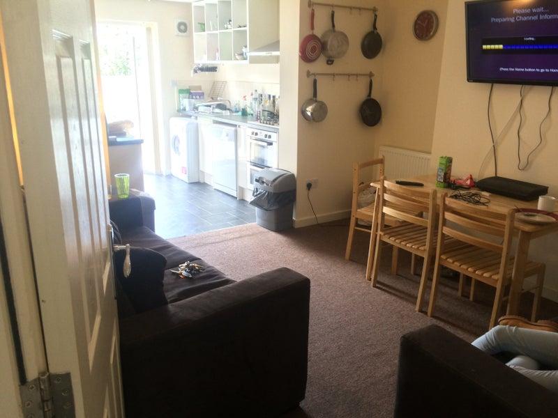 Rooms To Rent In Nottingham No Deposit