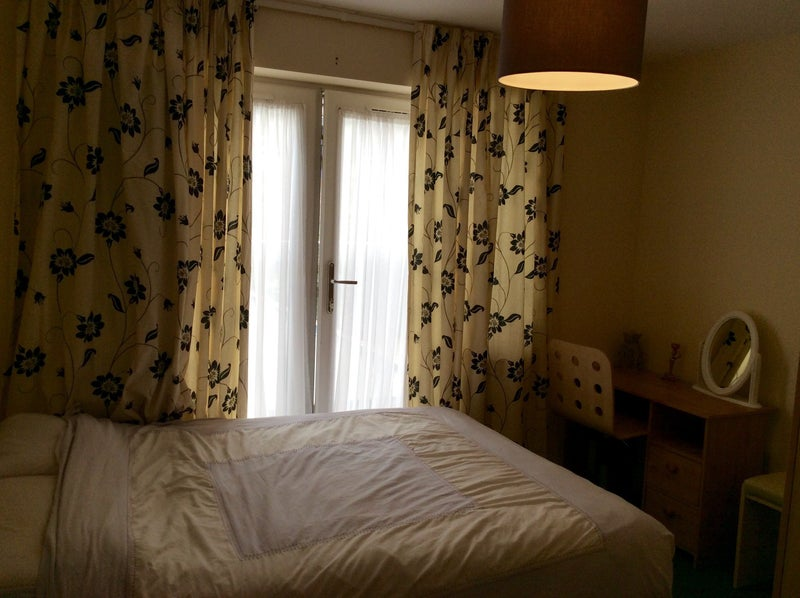 Room To Rent From January Brixton