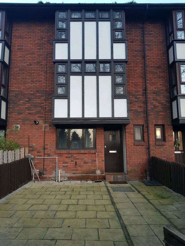 Housing Benefit Rooms For Rent Beckton London Flatshare Beckton London House Share Rooms To Let