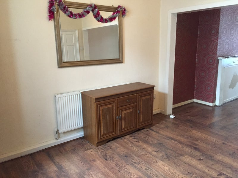 Cool 3 Bed House Ashton Under Lyne Dss Cosidered Spareroom Download Free Architecture Designs Embacsunscenecom