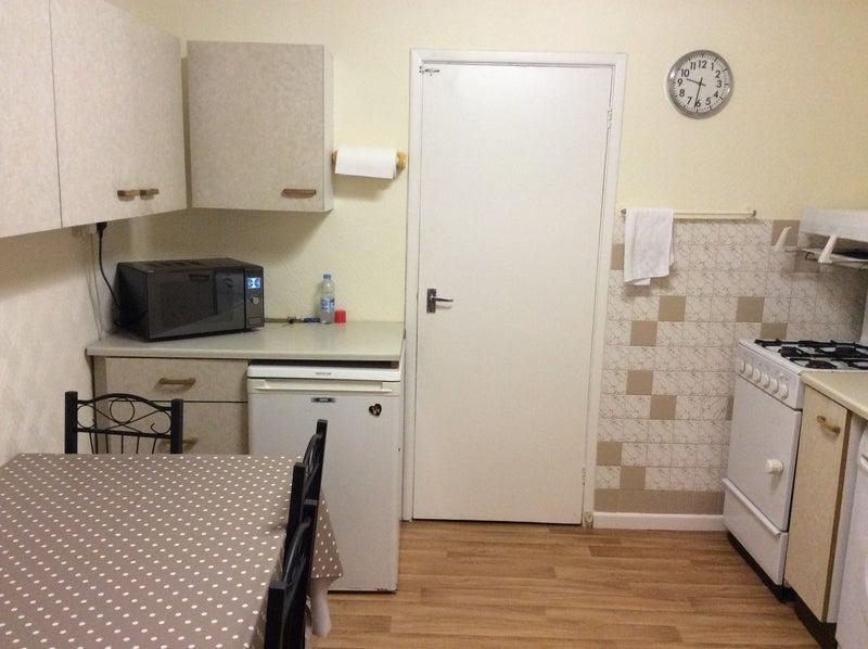 Studio Room For Rent In Hatfield
