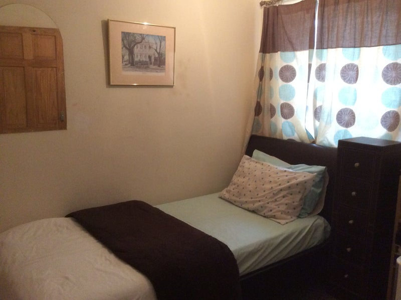 Single room available for rent at Chadwell Heath Main Photo