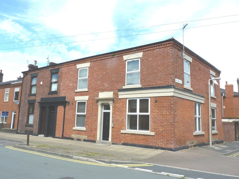 Rooms For Rent Chorley Lancashire Flatshare Chorley Lancashire House Share Rooms To Let