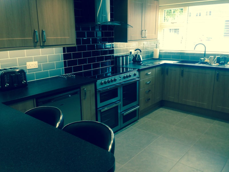 Single Room To Rent Private Only In Stratford