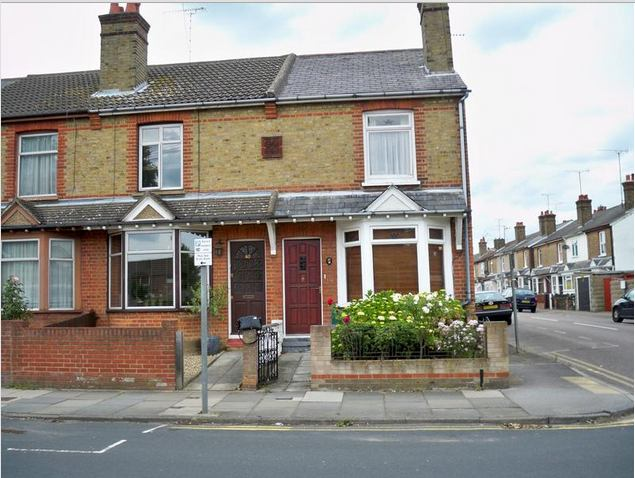 Rooms To Rent In Chelmsford