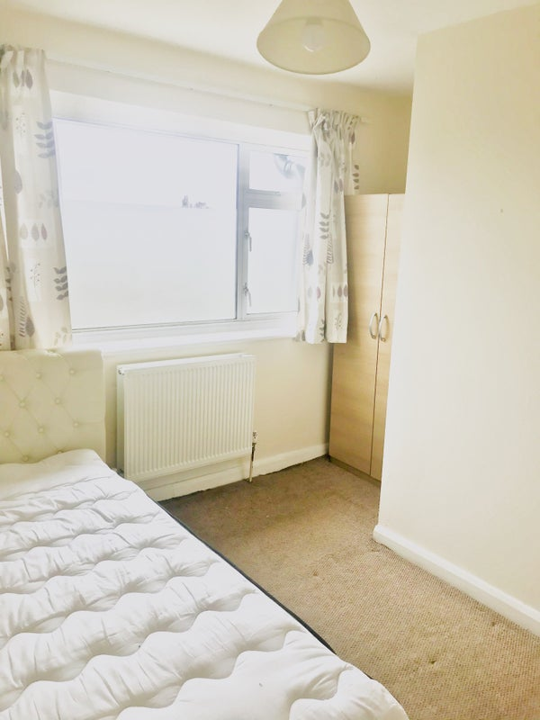 Double Room - Canvey Island Main Photo