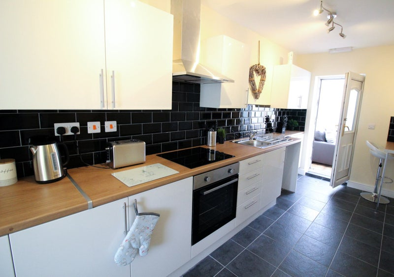 Cantley Doncaster Not to Be Missed En-Suite Rooms  Main Photo