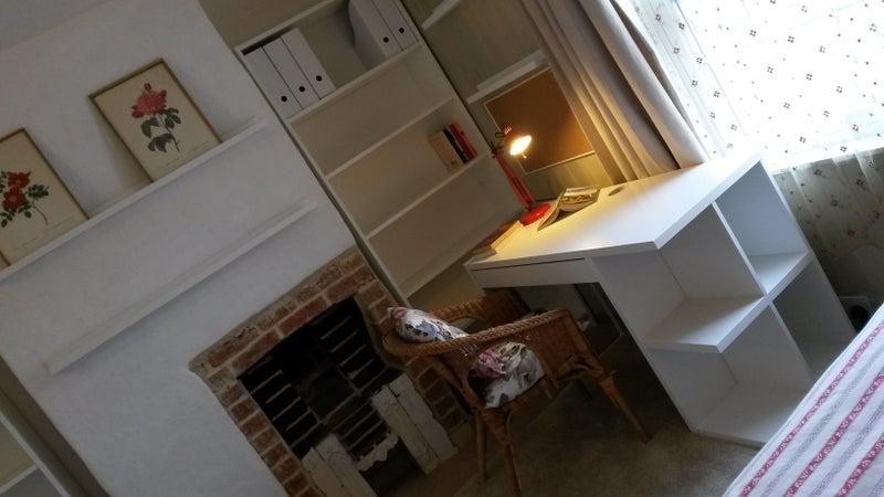 Luxury Room for Oxford female student/postdoc ‹ SpareRoom