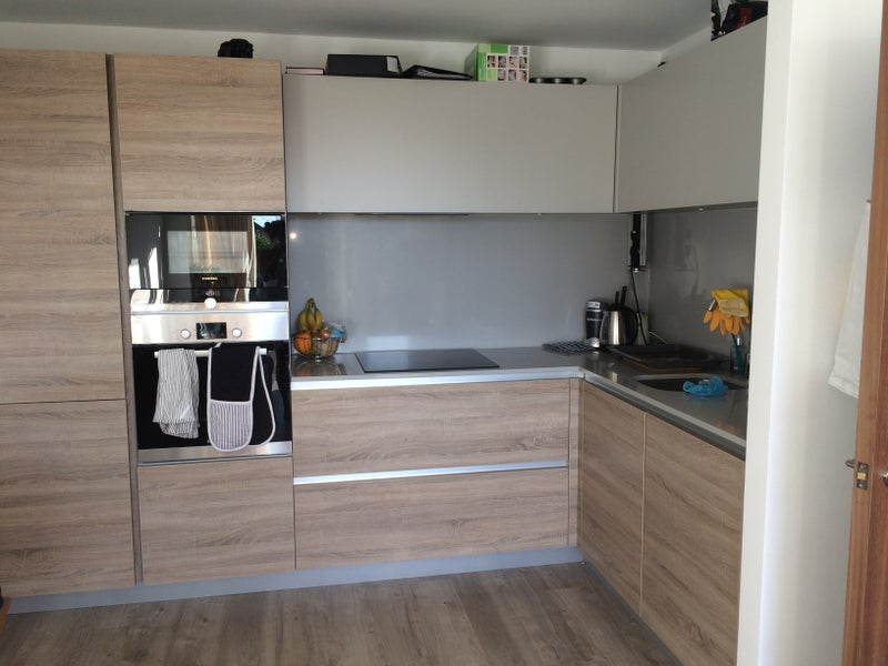 Ensuite Room To Rent In Luton