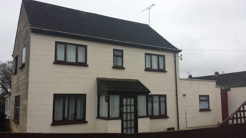 Rooms For Rent Yate Avon Flatshare Yate Avon House Share Rooms To Let