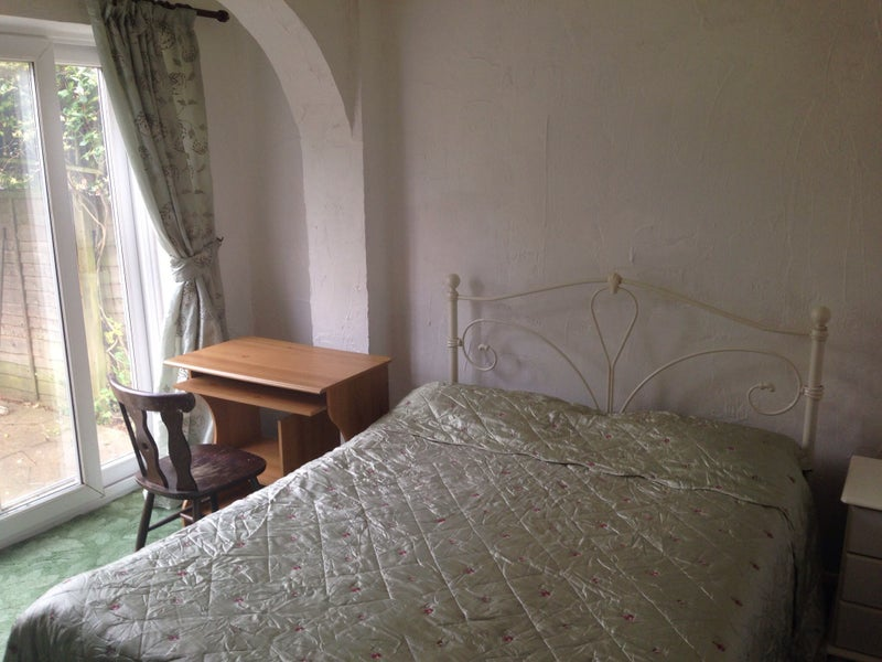 Single Room For Rent Grantham