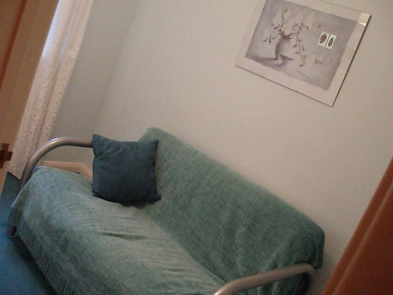 Rent A Room Monday To Friday London