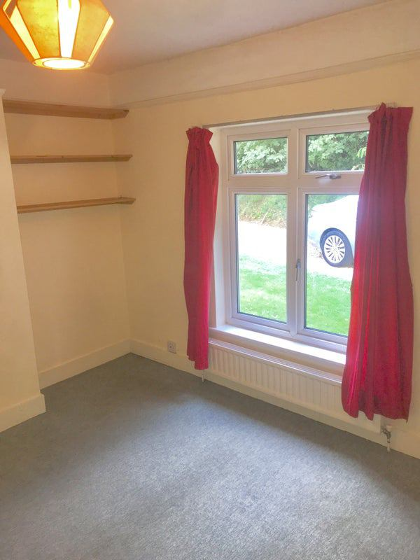 Double Room to Rent in a lovely area  Main Photo