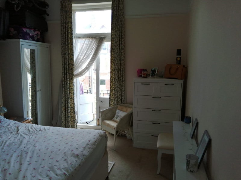 1 room to rent in beautiful Maida Vale Main Photo
