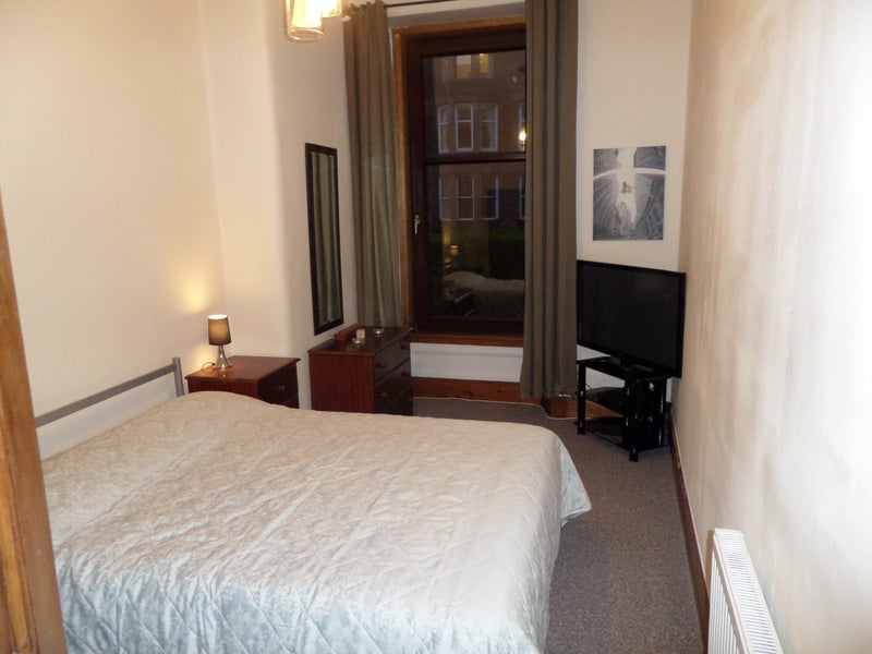 Room to let (Gourock) Main Photo