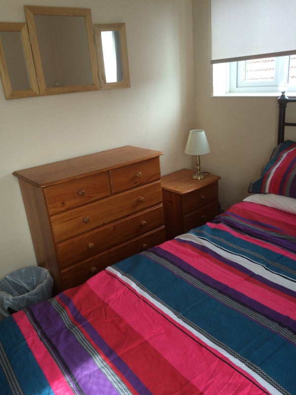 Bed Flat For Rent Yeovil