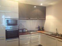 Room to rent in Luxury City Centre Apartment Main Photo