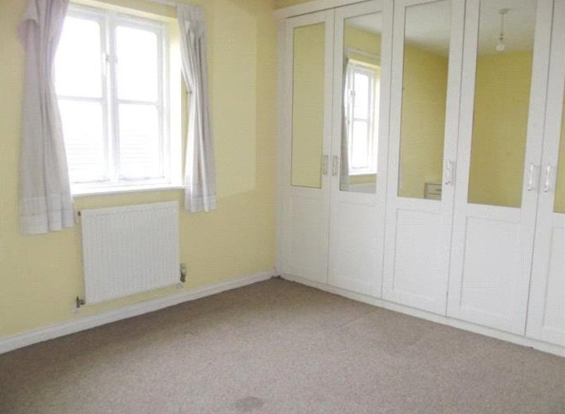 Double room with access to own bathroom Main Photo