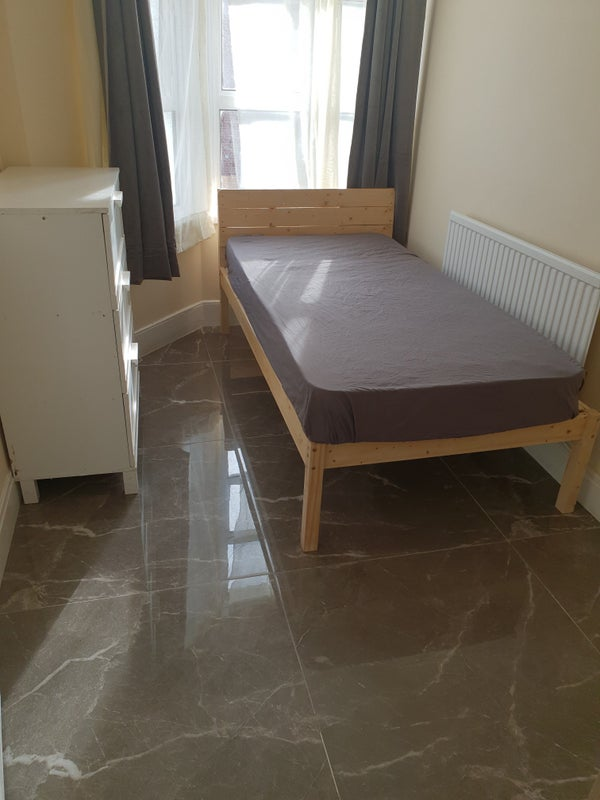 Cheap Sgle Room all bills included in Haringey Main Photo