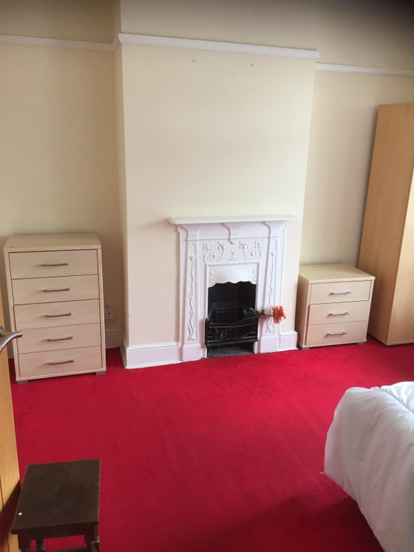 1 double bedroom  Main Photo