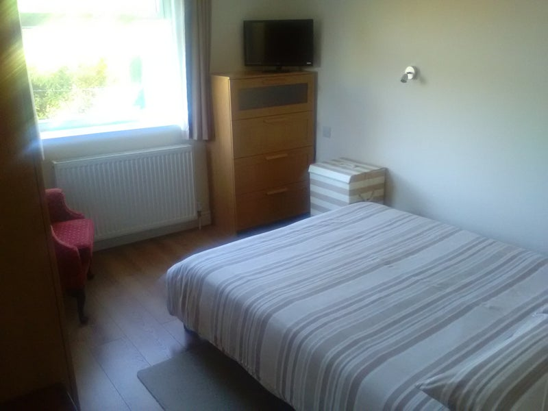 2 Luxury  Double Rooms To Rent  Main Photo
