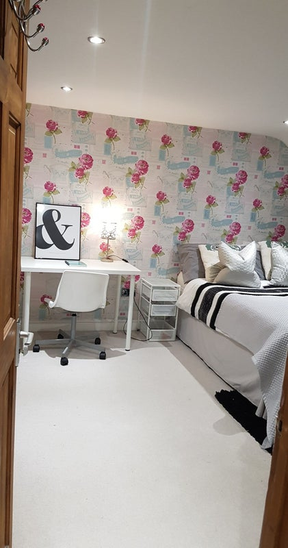 Ensuite Room To Rent Main Photo