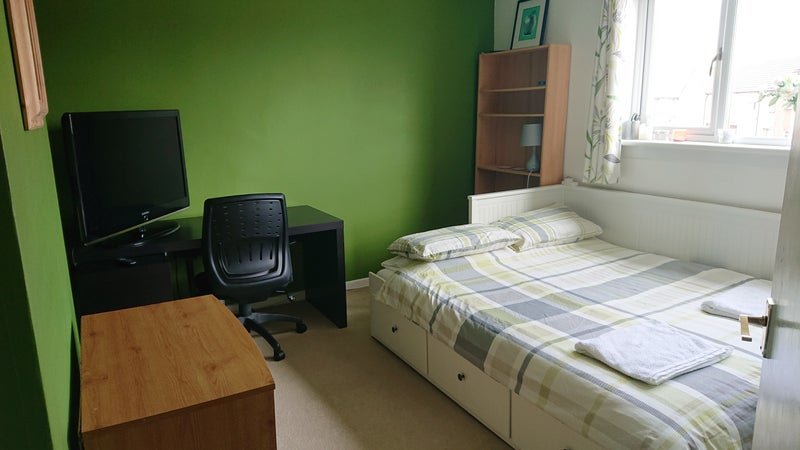 Double room available for lodger  Main Photo