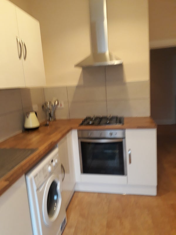 Bedroom Available for Rent Maryhill/Georges Cross  Main Photo