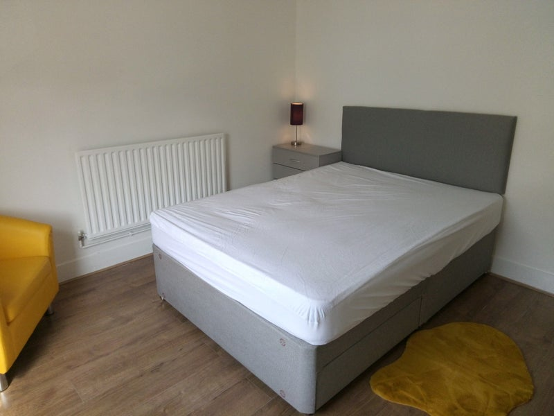 X5 Beautiful Rooms to Rent #Chatham Main Photo