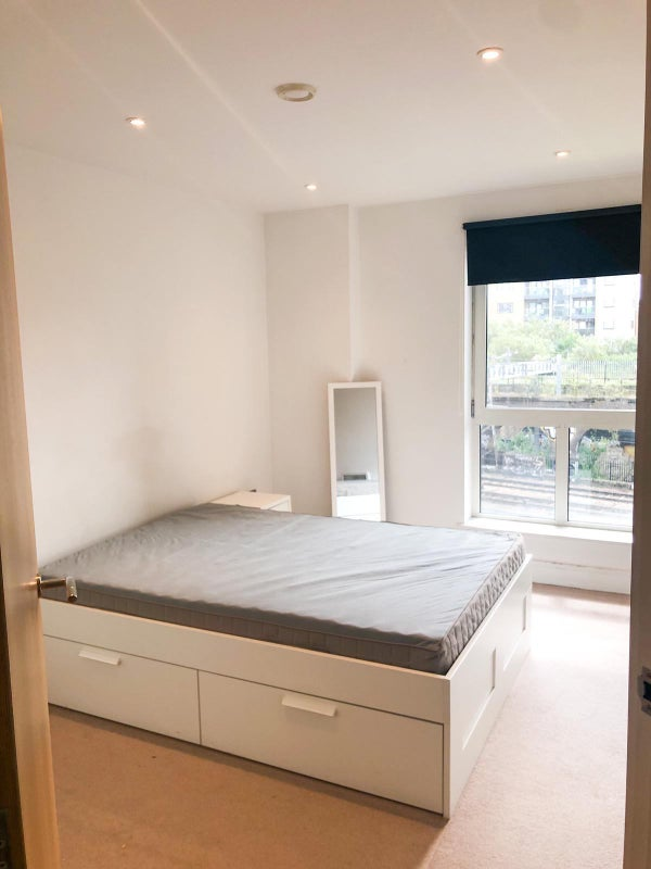 Shoreditch - Double Room **SALE** Main Photo