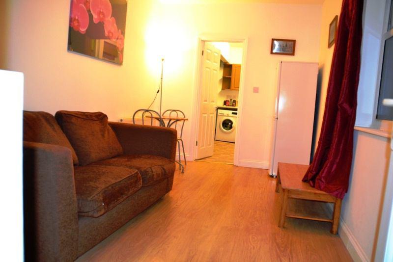 Rent A Room In Kings Heath Birmingham