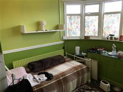 **Double Room* Opposite Ealing Hospital;* UB1 3Es* Main Photo