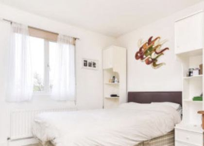 Double Room , no deposit req  Main Photo