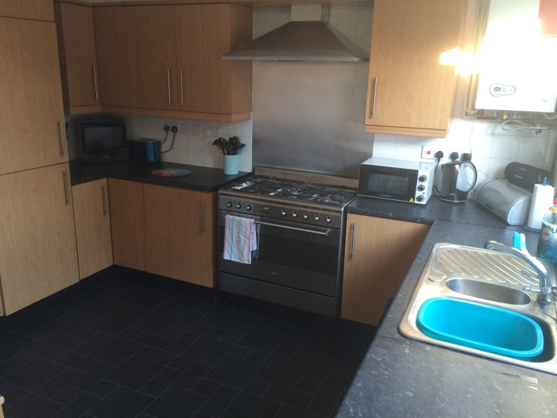 langley mill room to rent from spareroom