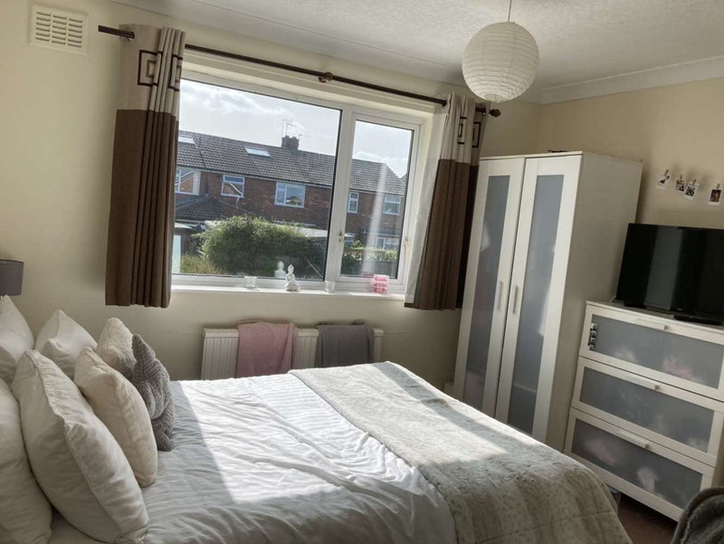 Student Room to rent close to University of York  Main Photo