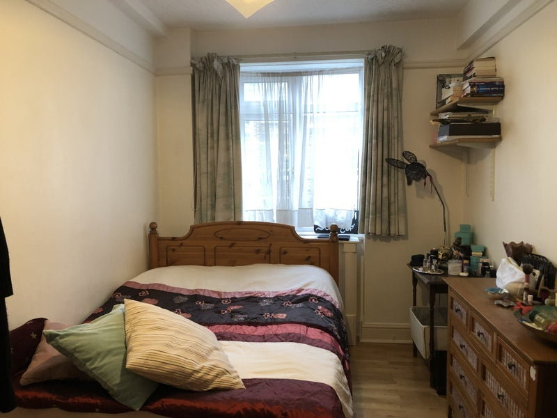 Double room in the heart of Kensington  Main Photo