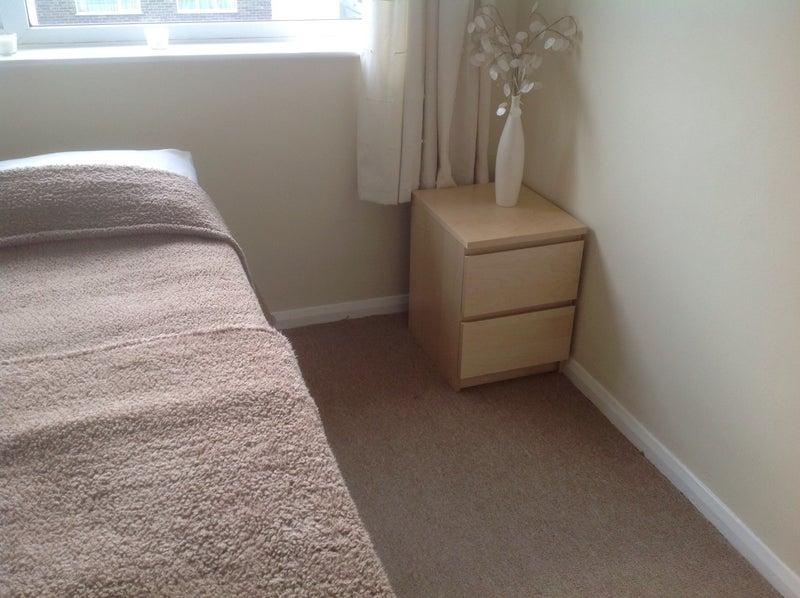 Room To Rent Willingdon Eastbourne