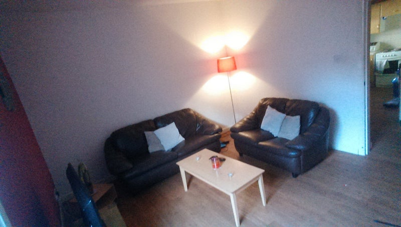 1st NOVEMBER Next to Dundee Uni - 2 Beds £680pm Main Photo