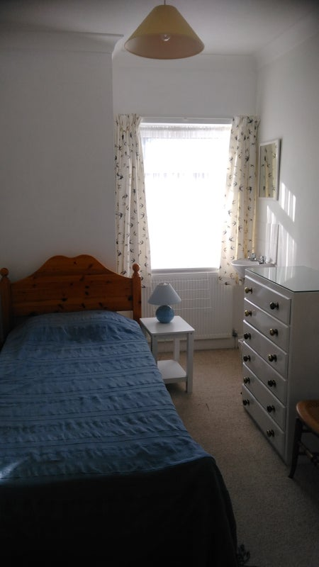 Single Room To Let Main Photo