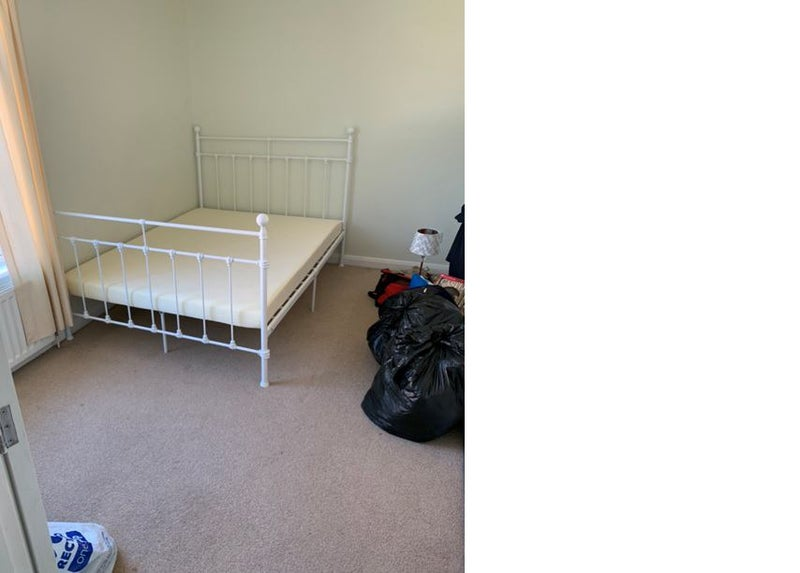 Good Sized Double Room Available. Main Photo