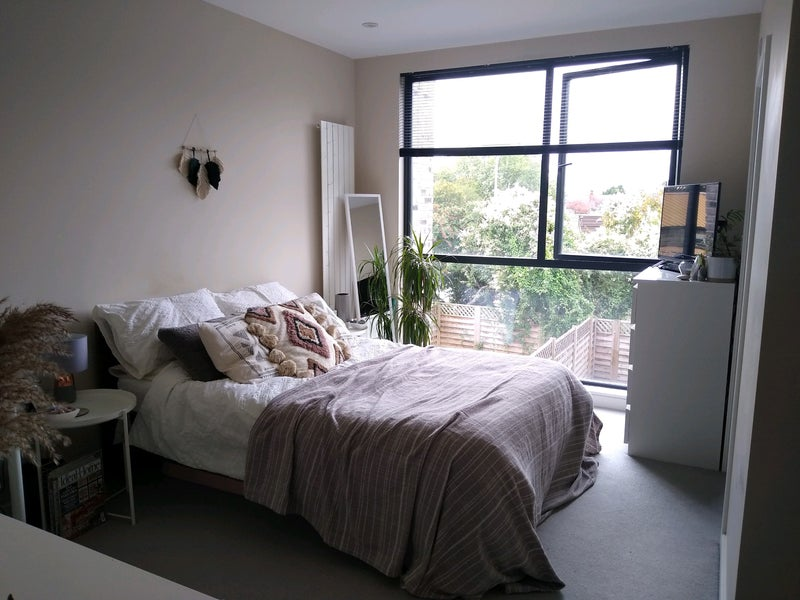 Ensuite Double in Friendly Houseshare Tooting Main Photo