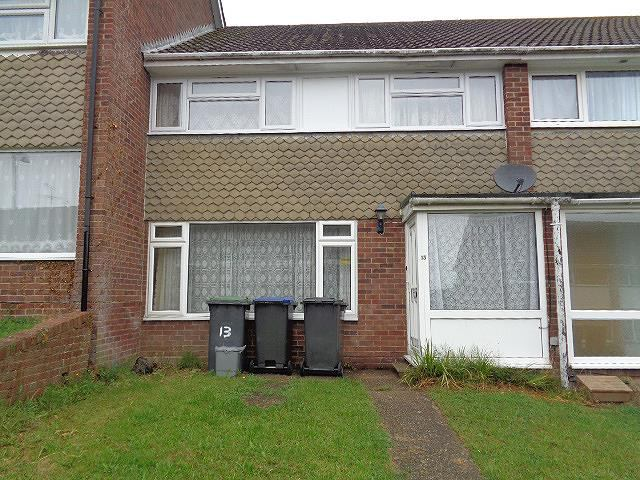 4 bed house close to university of Kent to let Main Photo