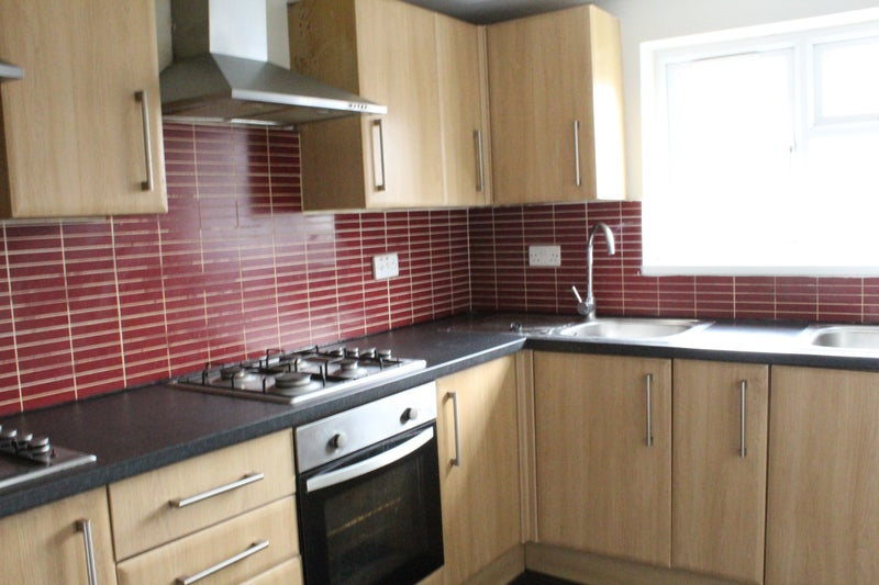 Lovely Double Room! Great Price! Bills inc! Main Photo
