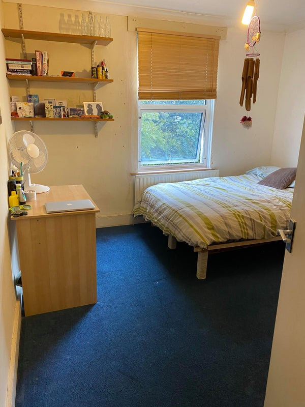 Room Available in 5 Bedroom House Share Main Photo